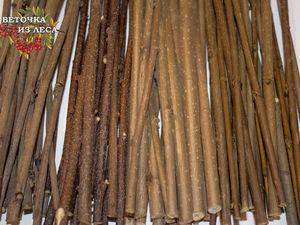 Сравнение разной древесины. Ярмарка Мастеров - ручная работа, handmade.