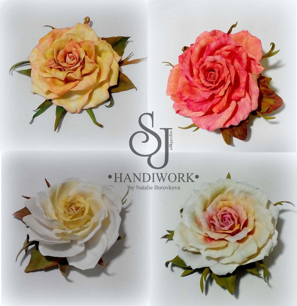 мк в центре, мк москва, обучение цветы, обучение цветоделию, флористика своими руками, цветы своими руками