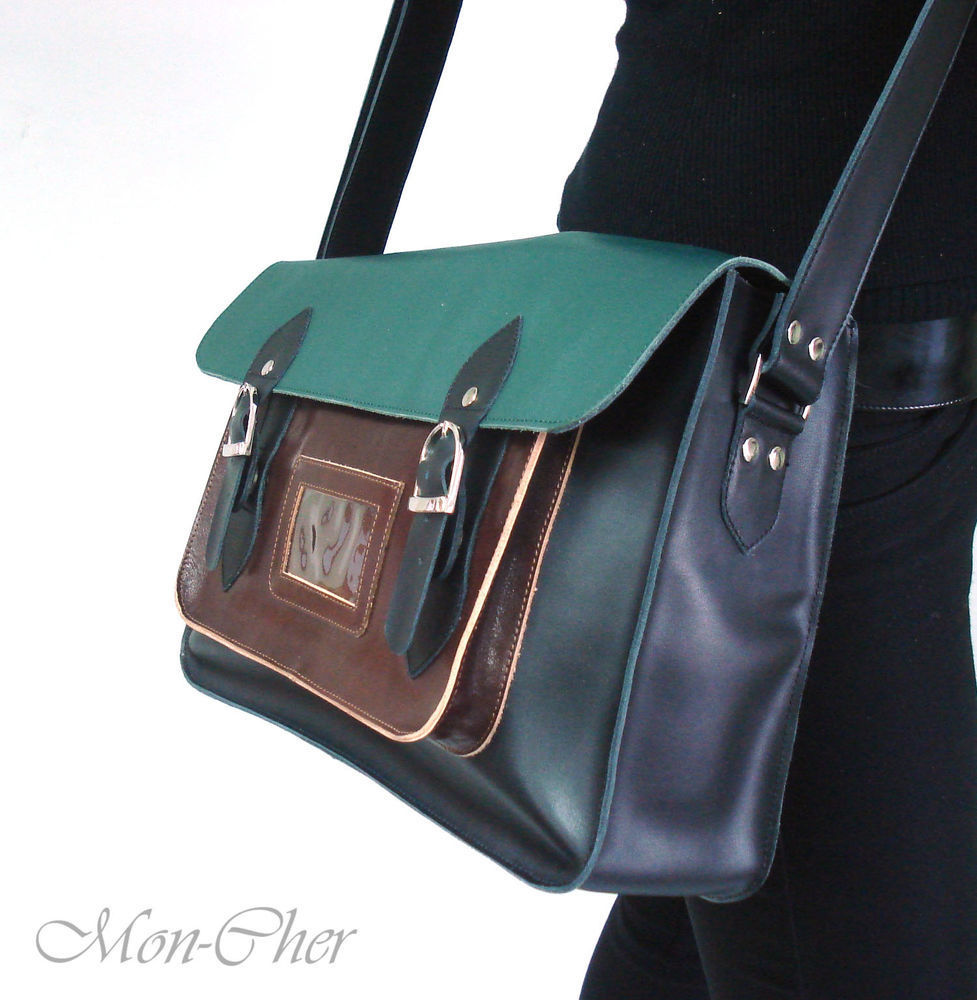 сумка мужская на плечо