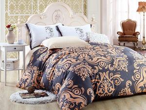Выбор тканей для постельного белья. Ярмарка Мастеров - ручная работа, handmade.