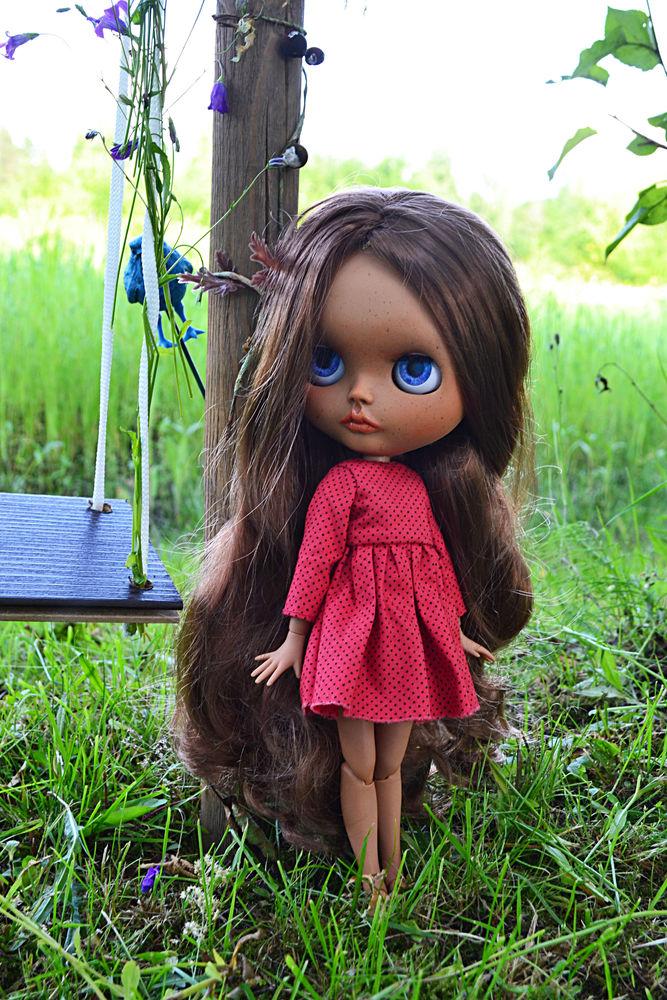 распродажа игрушек, кукла своими руками