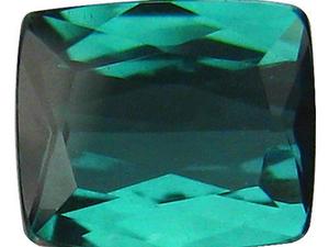 Турмалин 0,57ct(Видео). Ярмарка Мастеров - ручная работа, handmade.