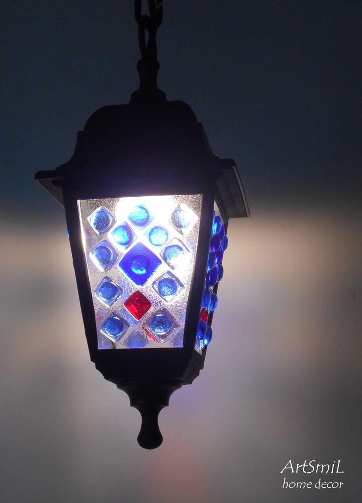 Скидка 25 % на фонари для дачи!, фото № 3