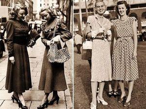 Ридикюль — модная сумочка 20-60-х годов ХХ века и «помпадур» маркизы Ж.А. Помпадур. Ярмарка Мастеров - ручная работа, handmade.