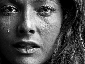 Психосоматика. Как Плачет Тело за Невыплаканные Слезы. Ярмарка Мастеров - ручная работа, handmade.