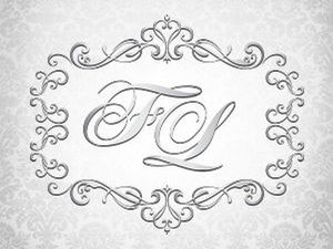 FurniturLand 2 Снова открыт!!!. Ярмарка Мастеров - ручная работа, handmade.