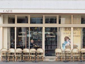 Английский для учёбы в Париже.. Ярмарка Мастеров - ручная работа, handmade.