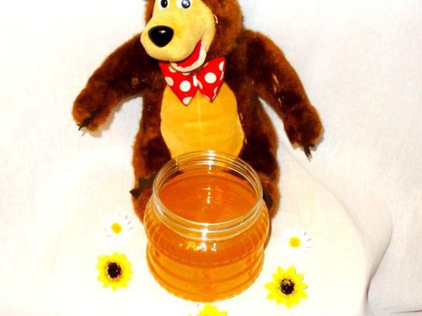 Розыгрыш среди участников. Приз баночка мёда. | Ярмарка Мастеров - ручная работа, handmade