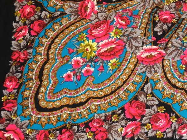 Советы производителя по уходу за П-Посадскими изделиями из шерсти | Ярмарка Мастеров - ручная работа, handmade