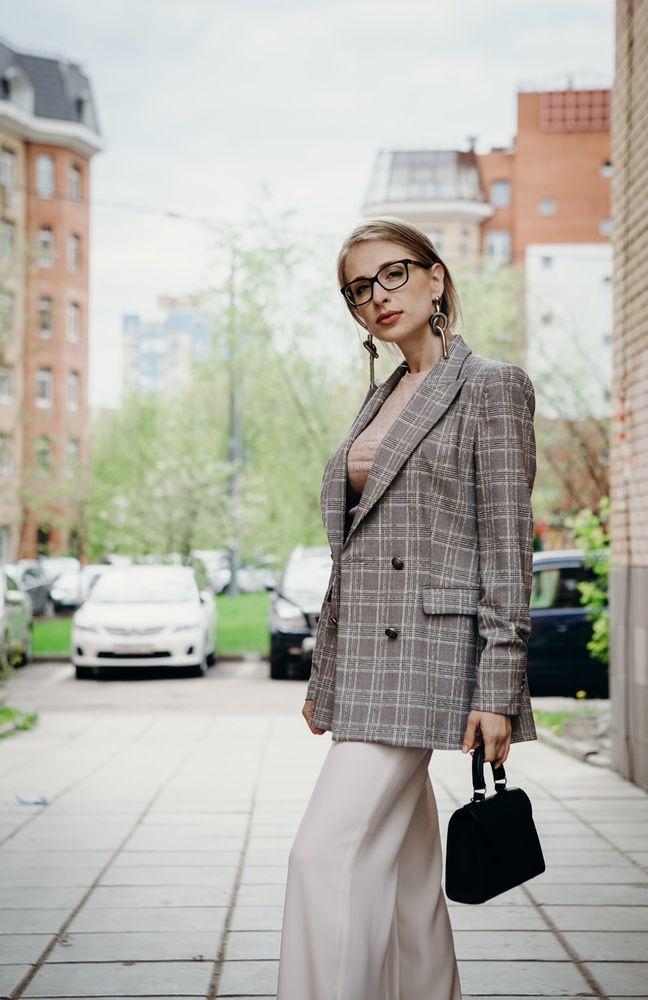 мода, публикация в журнале, модная одежда, мода 2017