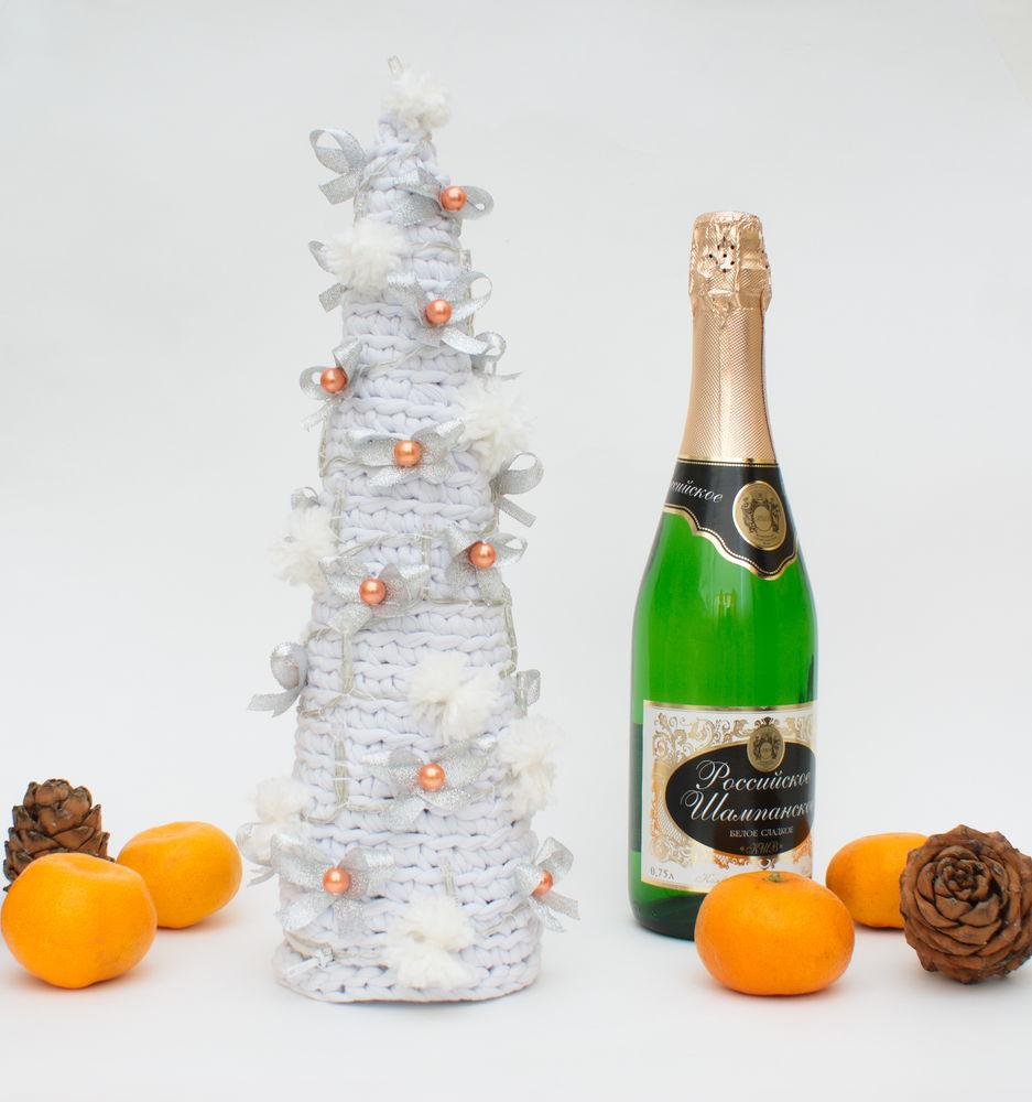 развивающая игрушка, новый год