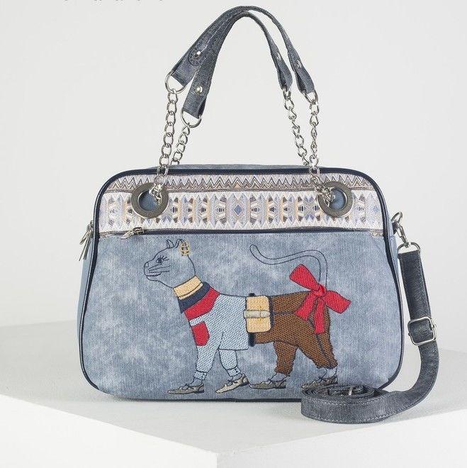 купить сумку, купить сумку недорого, сумка, сумка летняя, сумка женская, сумка из кожи, сумка кожаная, сумка ручной работы, женская сумка, женская сумочка, деним, модный тренд, модная сумка, модный образ, модный аксессуар, тренд, тренды, тренд сезона, стильный аксессуар, стильная сумка