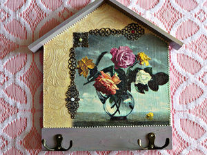 Что подарить маме на день рождения?. Ярмарка Мастеров - ручная работа, handmade.