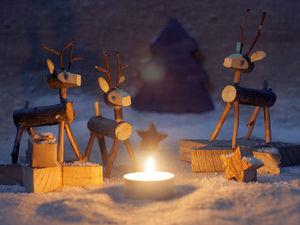 с Новым 2017 Годом Друзья!!! | Ярмарка Мастеров - ручная работа, handmade