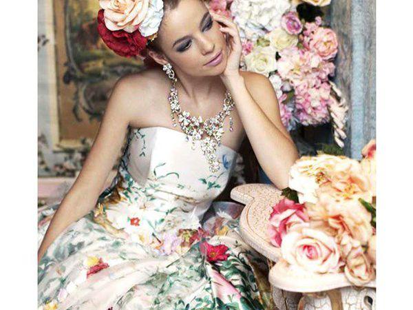 Викторианский стиль как источник вдохновения | Ярмарка Мастеров - ручная работа, handmade