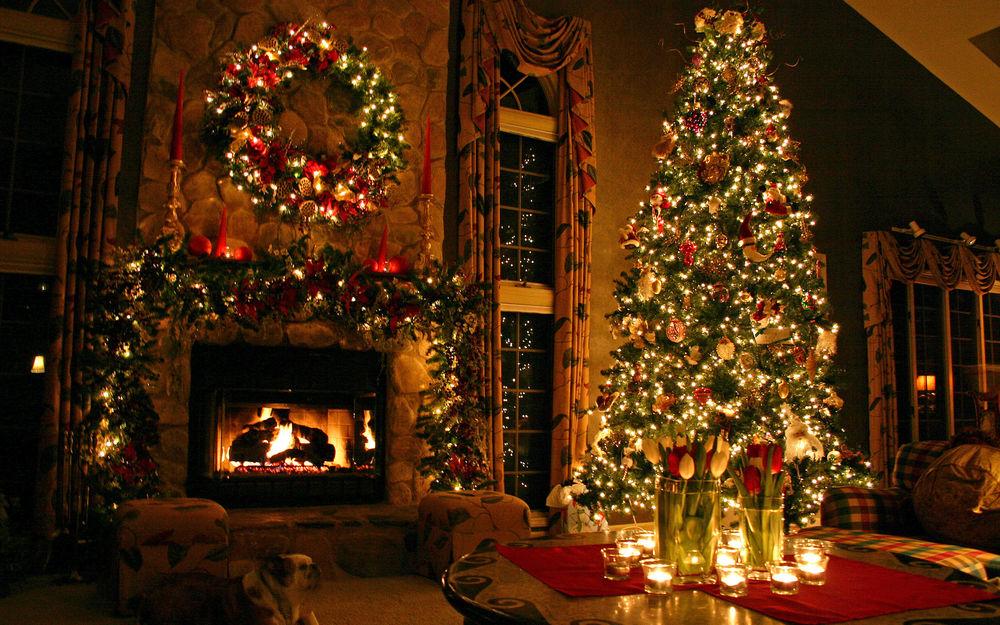новый год, новый год 2017, как праздновать нг, подарок на новый год, ёлка, елка 2017, что одеть на нг, что одеть на новый год, игрушки для ёлки, подарок, новогодний подарок, новогодний декор, как украсить елку, магия, гадание на воде, новогдняя герлянда, новогодние свечи, свечи, руны, магия огня