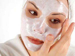 6 правил нанесения масок для лица   Ярмарка Мастеров - ручная работа, handmade
