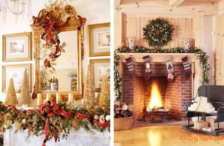 christmas-decorations-ideas.jpg