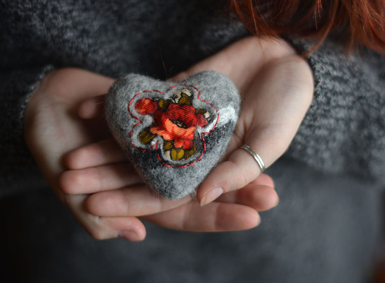 специальная рубрика, день святого валентина, день всех влюбленных