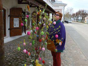 Праздничная скидка всю Пасхальную неделю!!! | Ярмарка Мастеров - ручная работа, handmade