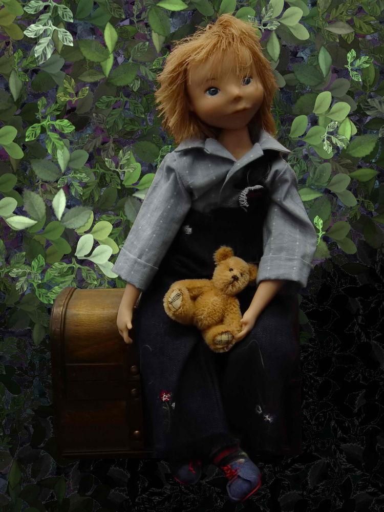 подарок, куклы и игрушки