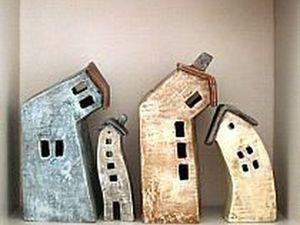 Полимерная глина — мастер перевоплощения. Ярмарка Мастеров - ручная работа, handmade.