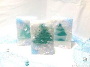 Чудо в рождество!!!!. Ярмарка Мастеров - ручная работа, handmade.