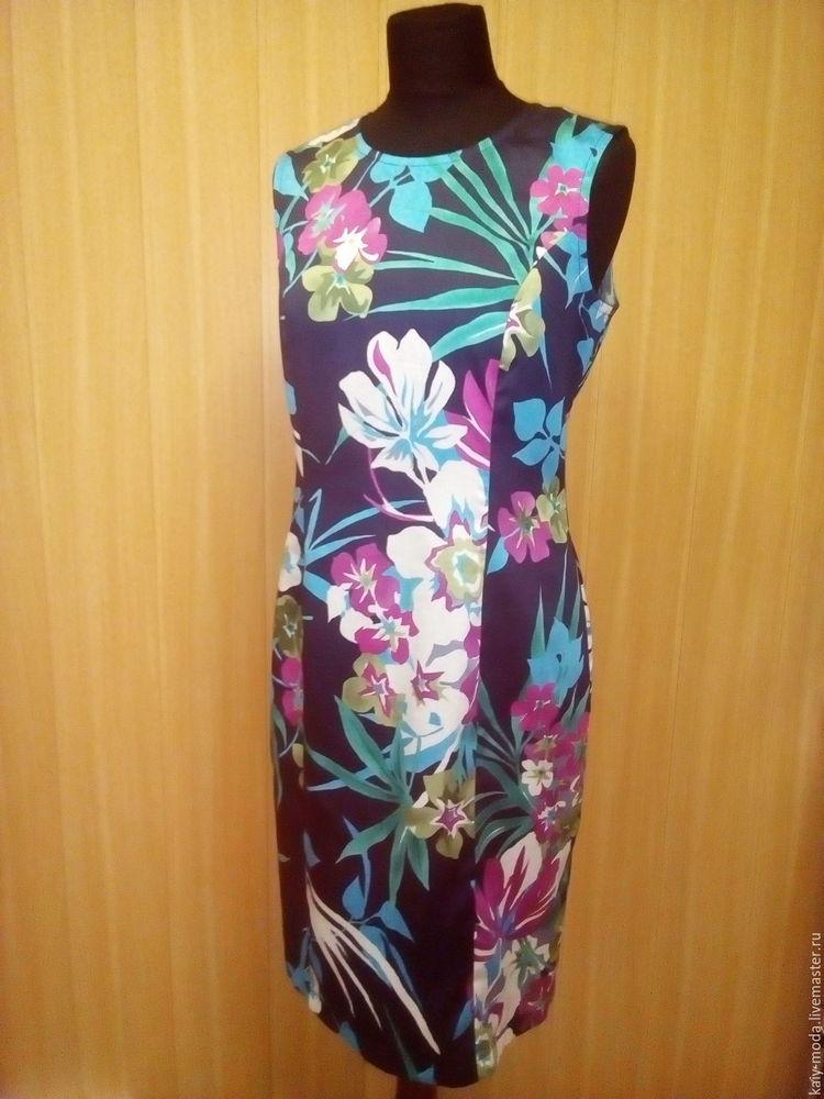 Аукцион на 10 моделей платьев!, фото № 2
