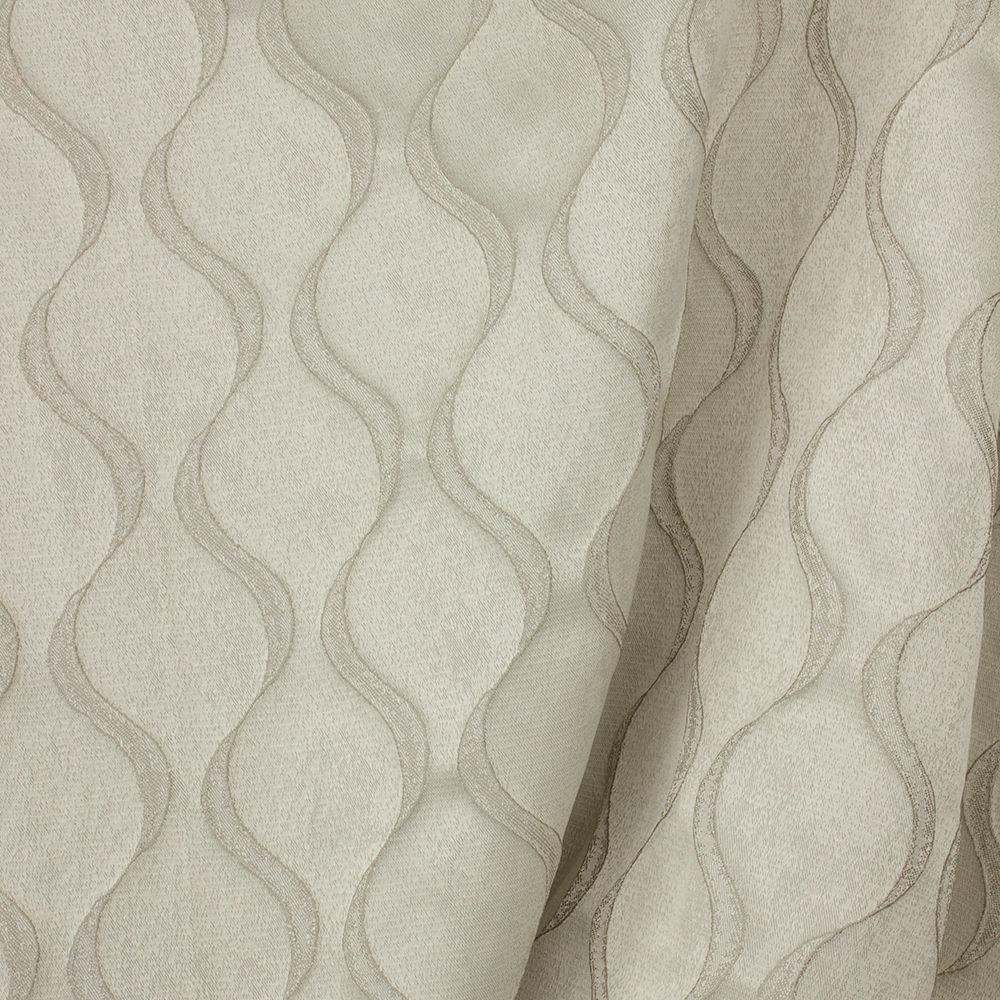 шторы пошив, тюль льняной, тюль из льна, ткани купить, современный дизайн