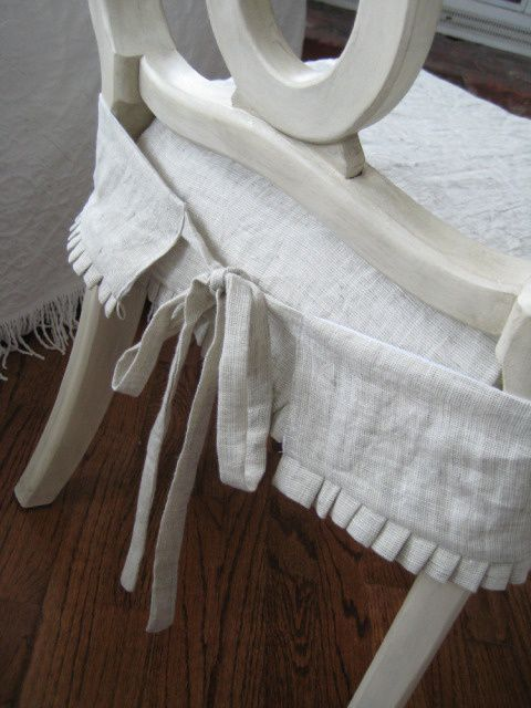 #chair cover