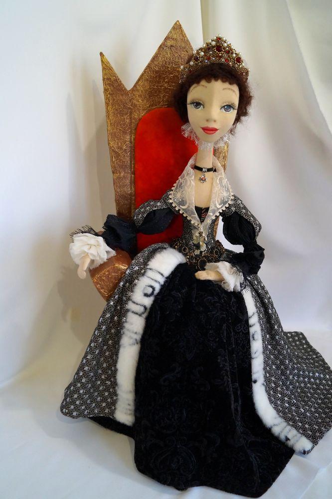 кукла, кукла в подарок