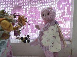 Бесплатная доставка мишек!. Ярмарка Мастеров - ручная работа, handmade.