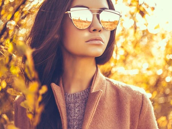 5 Модных трендов осени, которые вам понравятся