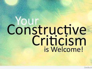 Ищу критика или Хочу сделать свой магазин еще лучше. | Ярмарка Мастеров - ручная работа, handmade