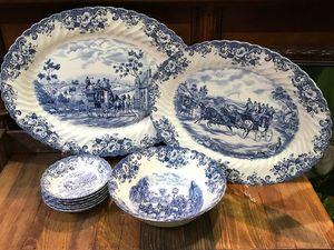 Ironstone (Semi-porcelain )— полуфарфор, разбираемся в его характеристиках. Ярмарка Мастеров - ручная работа, handmade.