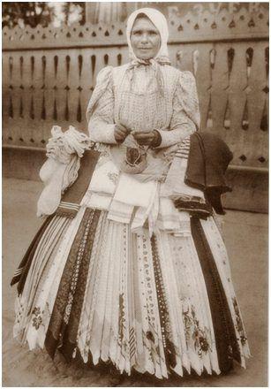павловопосадский платок, история моды