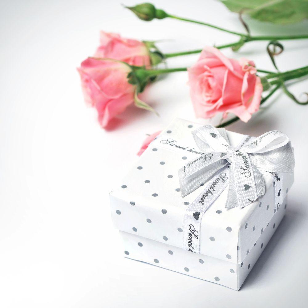 подарок, вопрос, сервис