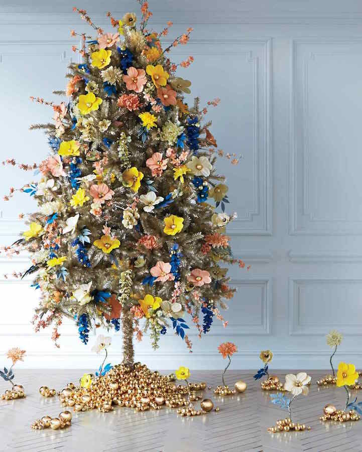 10 Interesting Facts About a Christmas Tree, фото № 3