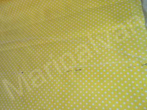 Шьем бортики-подушки для детской кроватки. Часть 2. Ярмарка Мастеров - ручная работа, handmade.