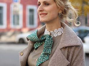 Анонс осенней коллекции Леди офис - платья из тонкой шерсти, пальто. Ярмарка Мастеров - ручная работа, handmade.