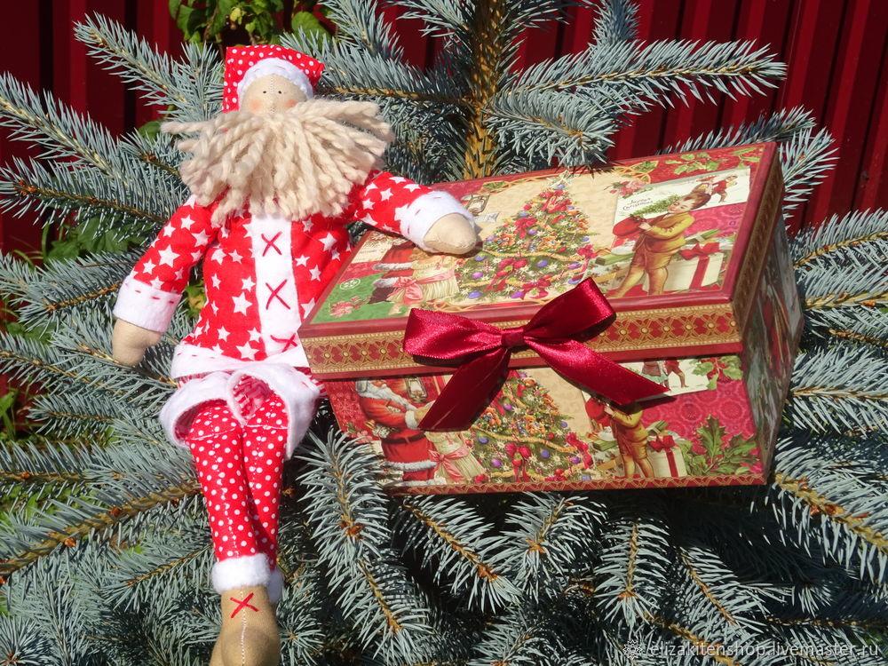 выкройка, скачать выкройку, тильда, кукла тильда, кукла сшить, кукла тильда сшить, кукла тильда мастер класс, тильда новогодняя, кукла новогодняя, дед мороз, дед мороз своими руками, санта клаус мастер класс, тильда своими руками, ручная работа, новый год, новый год 2019, праздник, подарки к новому году, подарки на праздник, тильда мастер-класс
