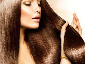 Красивые волосы!Маски для волос с аргановым маслом. Ярмарка Мастеров - ручная работа, handmade.