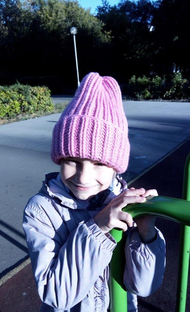 шапкакрючком, вяжун, зима, вязание, стильнаяштучка