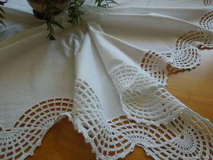 Распродажа винтажного текстиля, скидки до 40%!. Ярмарка Мастеров - ручная работа, handmade.