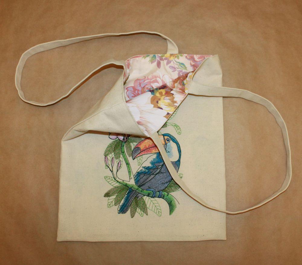 текстиль для дома, подарок девушке, вышивка, сумка летняя, сумка с вышивкой, сумка на заказ, валентинки