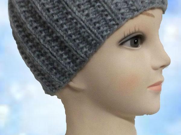 Готовимся к Зиме | Ярмарка Мастеров - ручная работа, handmade