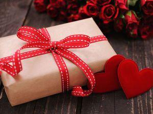 Найди путь к сердцу. Текстильные вариации в День всех влюбленных. Ярмарка Мастеров - ручная работа, handmade.