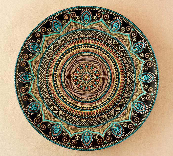 уникальная коллекция