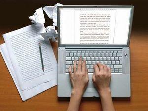 Секреты создания продающих текстов и описаний | Ярмарка Мастеров - ручная работа, handmade