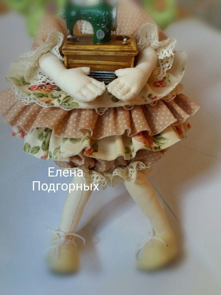 на заказ, лягушка, игровая кукла, с любовью